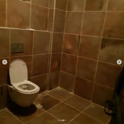 antalya tuvalet yenileme