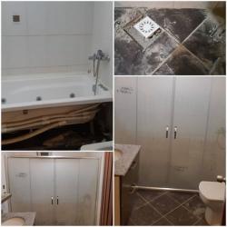 antalya banyo tadilat